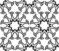 Tile p6mm-star.png