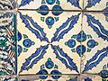 Tiles in Topkapı Palace - 3682.jpg