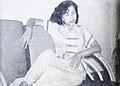 Tina Melinda Film Varia Jan 1956 p4.jpg