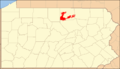 Tioga State Forest Locator Map.PNG
