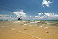 Tioman island (3678623675).jpg