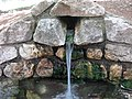 Tirivolo Acqua di sorgente - panoramio.jpg