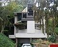 Tischler Residence (Westwood).jpg