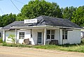 Tishomingo-Tish-Cafe-ms.jpg