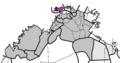 Tiwi language area.png