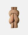 Tjes-Knot Amulet MET LC-27 3 501 EGDP024584.jpg