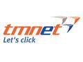 Tmnet logo.png