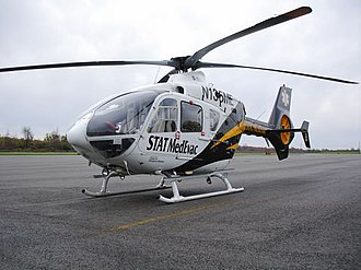 Emergency medical services in the United States - Image: Tn DSC01826