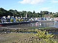 Tobermory - seafront - geograph.org.uk - 1184642.jpg