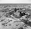 Tobruk trenches.jpg