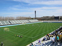 Tochigi Green 20110417.jpg