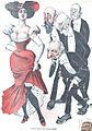 Todos vienen al olor de mis enaguas, Don Quijote, 15 de noviembre de 1901 (cropped).jpg