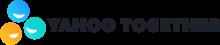 Together-logo-1.0.8.png