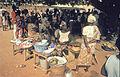 Togo-benin 1985-106 hg.jpg