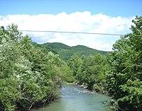 Tokachi river.JPG