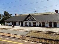 Tokaj vasútállomás.jpg