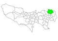 Tokyo-adachi-ward.png