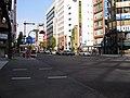 TokyoMetro Kanda sta 002.jpg