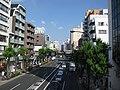 Tokyo Route 4 -03.jpg