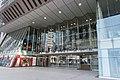 Tokyo Station (50201863498).jpg