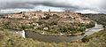 Toledo de la Humanidad- España.jpg