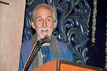 Tom Alter in 2013.jpg
