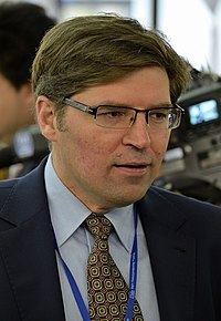 Tomasz Jaskóła Sejm 2015.JPG