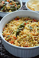 Tomato Rice Recipe, South Indian Style.jpg