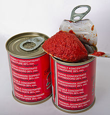 Tomato purée in cans - multilingual.jpg