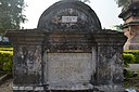 Tomb of William Johnson - DSC 3709.jpg