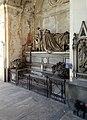 Tomba Pienovi D02 Cimitero di Staglieno.jpg