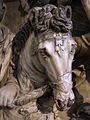 Tombeau de Jovin Musée Saint-Remi 90208 07.jpg