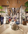 Tommy Bahama NYC Retail.jpg