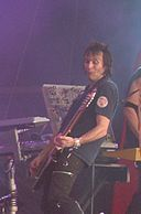 Tommy Stinson at Download Festival 2006.jpg