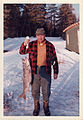 Tommy Thompson with Lake Trout (16404403601).jpg