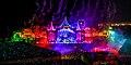 Tomorrowland-2017.jpg