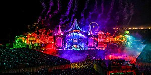 Tomorrowland-2017.jpg