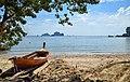 Ton Sai Beach 02.jpg