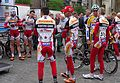 Tongeren - Ronde van Limburg, 15 juni 2014 (B031).JPG
