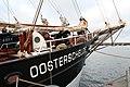 Tonnerres de Brest 2012 - 120717-098 Oosterschelde.jpg