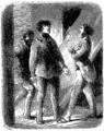 Tony Johannot-G Sand-Jeanne-1853 p316.png
