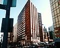 Top of 4th Avenue (2945715150).jpg