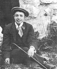Topi-Vikstedt-1909.jpg