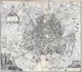 TopografiaMilano1158.png