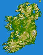 File:Topography Ireland.jpg