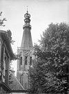 toren - medemblik - 20151717 - rce