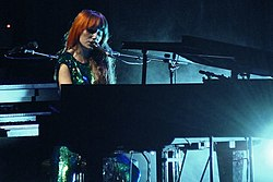 Tori Amos in Concert 13 July 2007.jpg