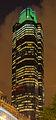 Torre 42, Londres, Inglaterra, 2014-08-07, DD 045.JPG