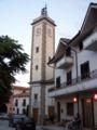 Torre Chiesa San Rocco - Villamaina.jpg