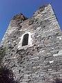 Torre de Caldaloba, Cospeito.jpg